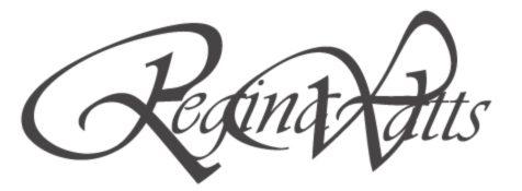 Regina Watts